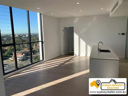 1 Maple Tree Road, Westmead 2145, NSW Apartment Photo