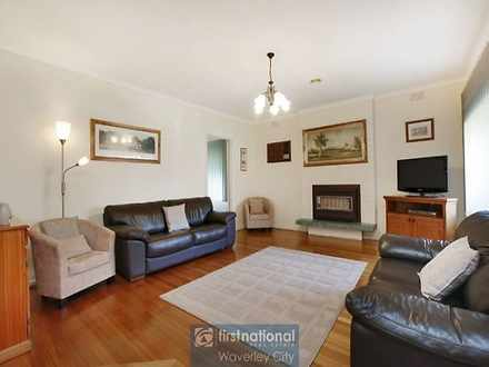 7 Lochinvar Road, Glen Waverley 3150, VIC House Photo
