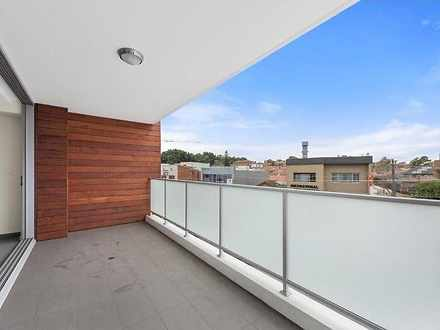 2/227 Great North Road, Five Dock 2046, NSW Apartment Photo