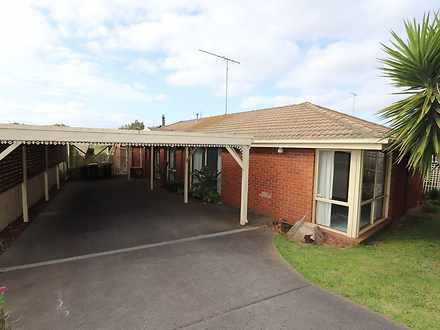 32 Waurnvale Drive, Belmont 3216, VIC House Photo