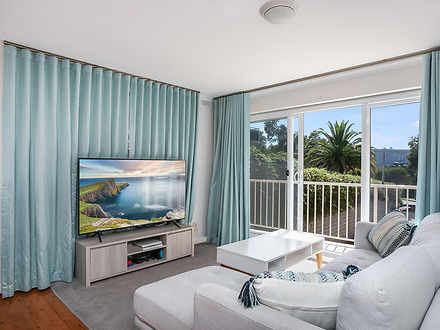 1/12 Seaview Avenue, Newport 2106, NSW Apartment Photo