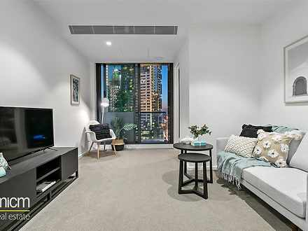 705/1 Balston Street, Southbank 3006, VIC Apartment Photo