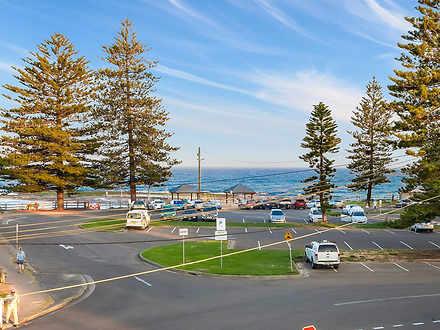 3/48 Seabeach Avenue, Mona Vale 2103, NSW Apartment Photo