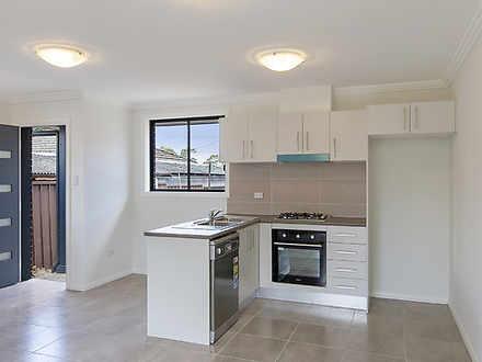 100A Fragar Road, South Penrith 2750, NSW House Photo