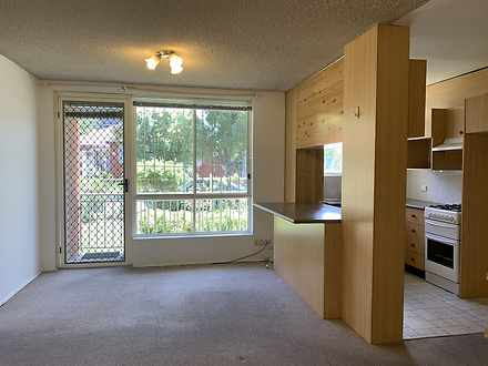 4/1 Mascot Drive, Eastlakes 2018, NSW Apartment Photo
