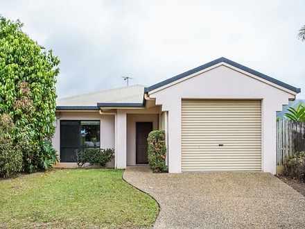 25 Cottesloe Drive, Kewarra Beach 4879, QLD House Photo