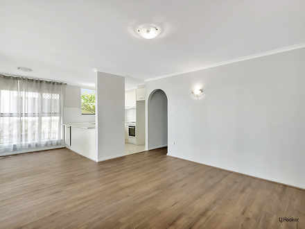 1/53 Old Burleigh Road, Surfers Paradise 4217, QLD Apartment Photo