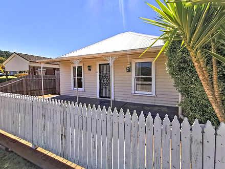 6 Queen Street North, Ballarat East 3350, VIC House Photo