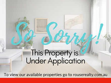 2301/27 Boardwalk Boulevard, Mount Coolum 4573, QLD Apartment Photo