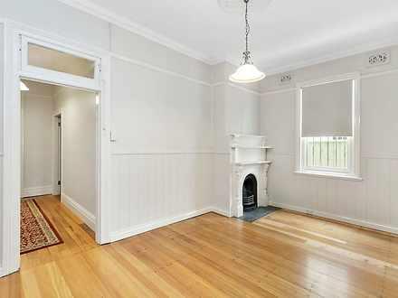 122 Salisbury Road, Camperdown 2050, NSW House Photo