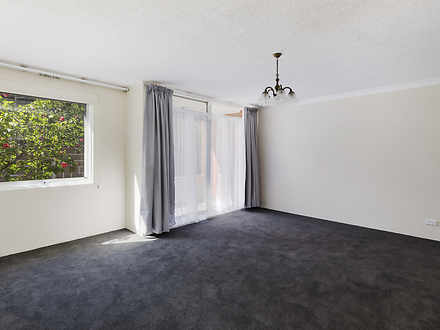 2/3 Chandos Street, Ashfield 2131, NSW Apartment Photo
