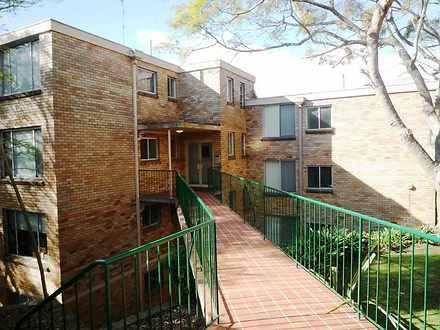 24 Bray Street, North Sydney 2060, NSW Unit Photo