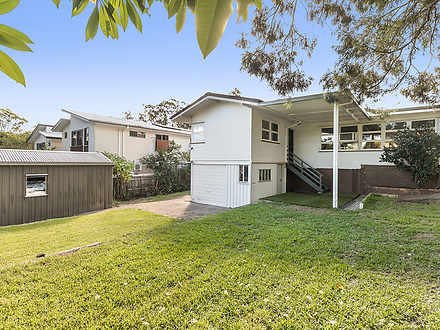 42 Kenmore Road, Kenmore 4069, QLD House Photo