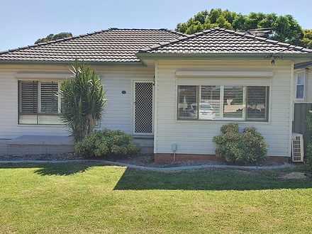 17 Felicia Place, Blacktown 2148, NSW House Photo