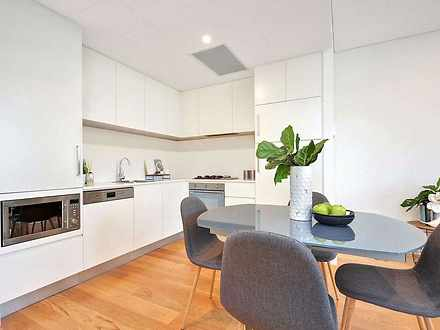 803/6 Mooltan Avenue, Macquarie Park 2113, NSW Apartment Photo