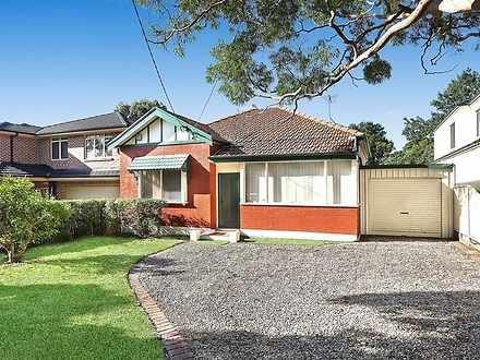 79 Arthur Street, Strathfield 2135, NSW House Photo
