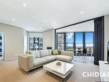 1310/2 Waterways Street, Wentworth Point 2127, NSW Apartment Photo