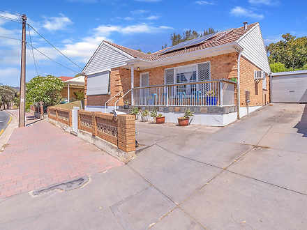 12 George Street, Paradise 5075, SA House Photo