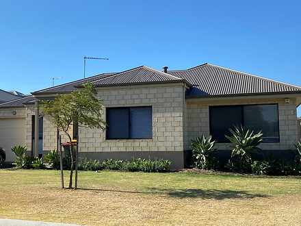 8A Roebuck Street, Innaloo 6018, WA House Photo