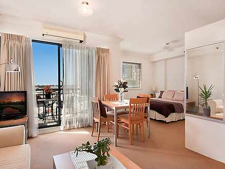 8F/811 Hay Street, Perth 6000, WA Apartment Photo