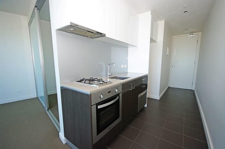 409/839 Dandenong Road, Malvern East 3145, VIC Apartment Photo