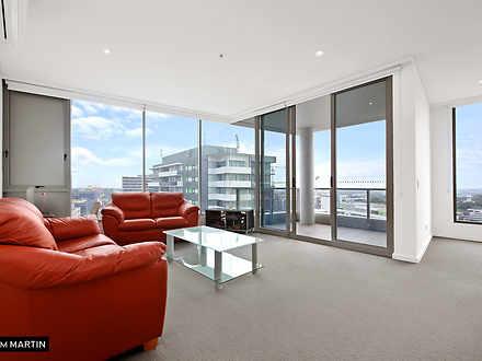 73/6 Defries Avenue, Zetland 2017, NSW Apartment Photo