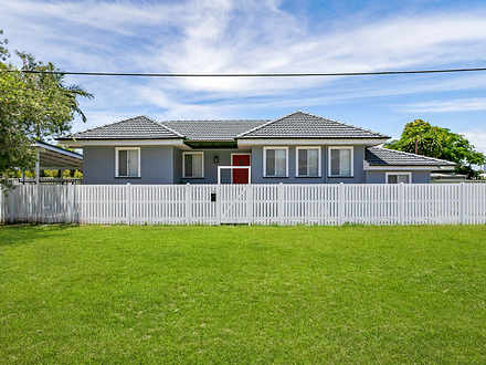 7 Bell Street, Woody Point 4019, QLD House Photo