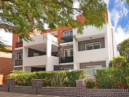 8/2-8 William Street, Randwick 2031, NSW Apartment Photo