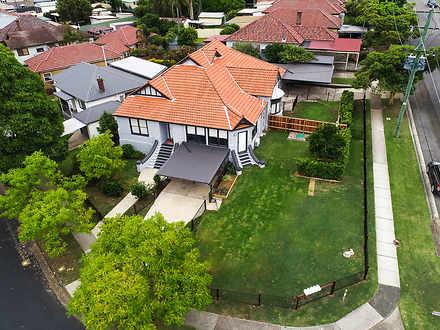 UNIT 1/1 Buruda Street, Mayfield 2304, NSW Unit Photo