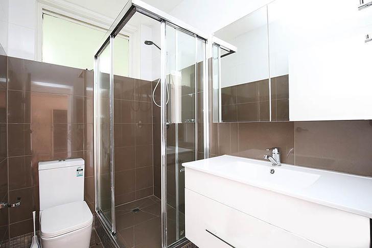 2/1 Ranleigh Court, Moorabbin 3189, VIC Apartment Photo
