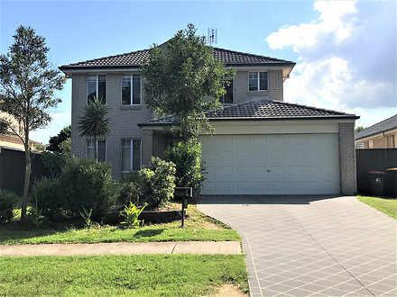 93 Settlement Drive, Wadalba 2259, NSW House Photo