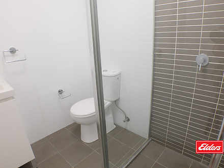8c0c5114db4d12b974adef7b 25515 bathroom1 1611559165 thumbnail