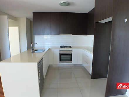 6f1e215b77c6c6211c6437ee 25384 kitchen 1611559165 thumbnail