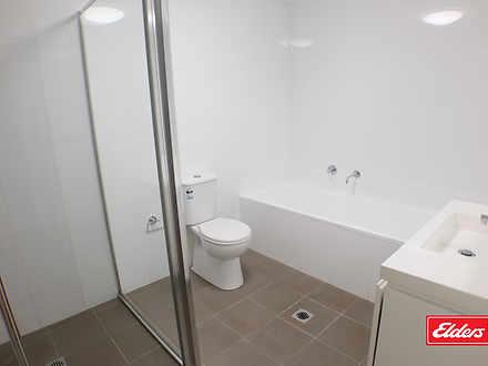 4b68716ab2c91411790c4cfc 19598 bathroom2 1611559165 thumbnail
