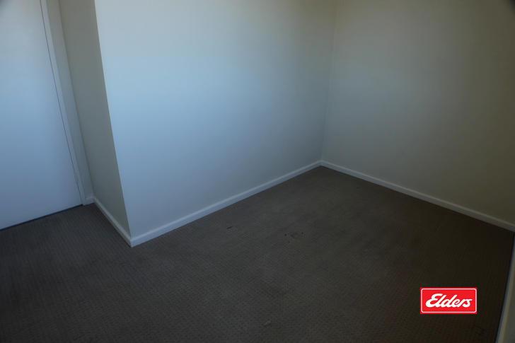 23 29 King Edward Street, Rockdale 2216, NSW Apartment Photo