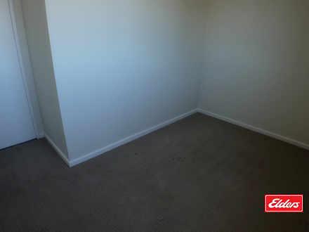 B44ac58111ca50a14e4157ca 19529 bedroom3 1611559199 thumbnail