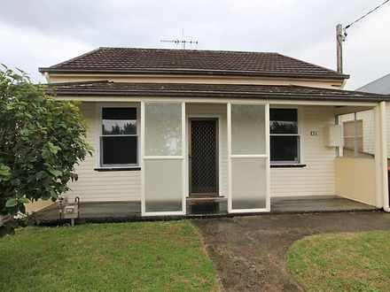 42 King Street, Stockton 2295, NSW House Photo