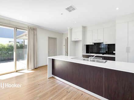 3 Brimpton Avenue, Mawson Lakes 5095, SA House Photo