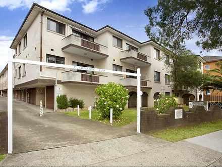 21/42-46 Beamish Street, Campsie 2194, NSW Apartment Photo