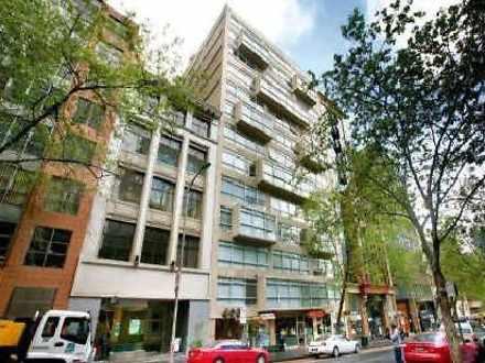 304/408 Lonsdale Street, Melbourne 3000, VIC Apartment Photo