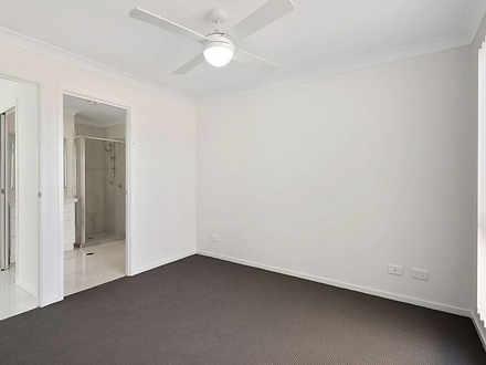2/53 Jones Street, Rothwell 4022, QLD House Photo