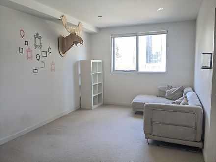 403/67 Bouverie Street, Carlton 3053, VIC Apartment Photo