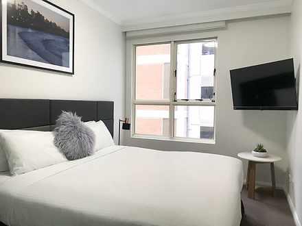44/361 Kent  Street, Sydney 2000, NSW Apartment Photo