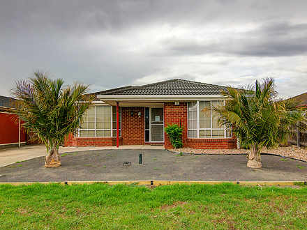 11 St Lawrence Close, Werribee 3030, VIC House Photo
