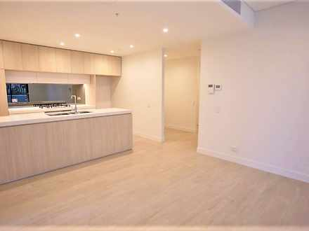 D303/1 Delhi Road, North Ryde 2113, NSW Apartment Photo