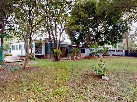 8 Canterbury Lane, Bethania 4205, QLD House Photo