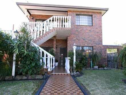 1/24 Howard Street, Canterbury 2193, NSW House Photo