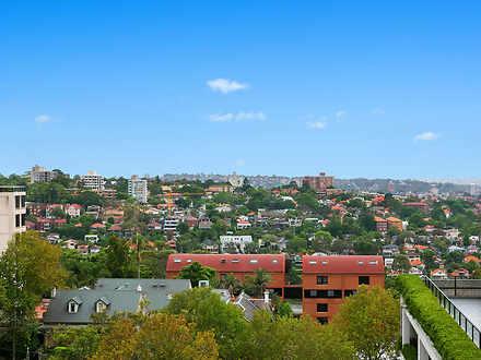 604/39 Mclaren Street, North Sydney 2060, NSW Apartment Photo