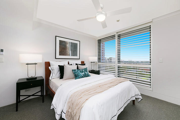 604/39 Mclaren Street, North Sydney 2060, NSW Apartment Photo