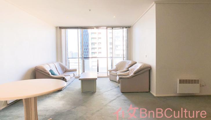 195/538 Little Lonsdale Street, Melbourne 3000, VIC Apartment Photo